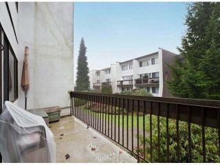 """Photo 19: 5 7361 MONTECITO Drive in Burnaby: Montecito Townhouse for sale in """"VILLA MONTECITO"""" (Burnaby North)  : MLS®# V1098428"""