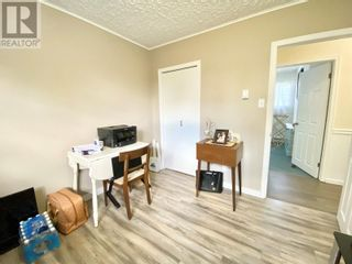 Photo 25: 33 second Avenue in Lewisporte: House for sale : MLS®# 1235599