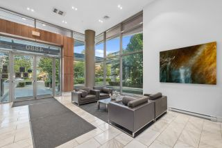 Photo 14: 3002 4880 BENNETT Street in Burnaby: Metrotown Condo for sale (Burnaby South)  : MLS®# R2620679