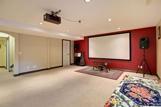 Photo 23: 413 AUBURN BAY Boulevard SE in Calgary: Auburn Bay Detached for sale : MLS®# A1015567