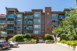 Photo 18: 308 1677 LLOYD AVENUE in North Vancouver: Pemberton NV Condo for sale : MLS®# R2182915