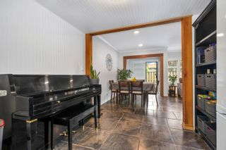"""Photo 10: 36 5850 177B Street in Surrey: Cloverdale BC Townhouse for sale in """"Dogwood Gardens"""" (Cloverdale)  : MLS®# R2613393"""