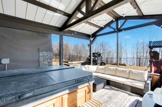 Photo 49: 1318 Horseshoe Bay Estates: Cold Lake House for sale : MLS®# E4239346
