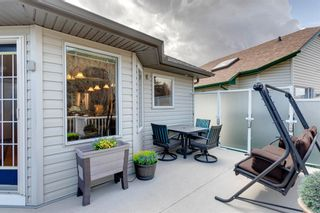 Photo 36: 388 Sienna Park Drive SW in Calgary: Signal Hill Detached for sale : MLS®# A1097255