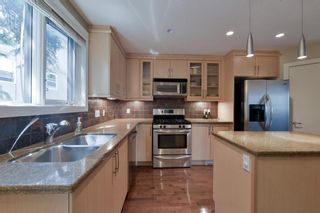 Photo 10: 3525 19 Street SW in Calgary: Altadore Row/Townhouse for sale : MLS®# A1146617