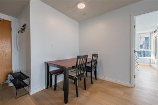 Photo 8: 2702 63 Keefer Place in Vancouver: Downtown VW Condo for sale (Vancouver West)  : MLS®# r2441548