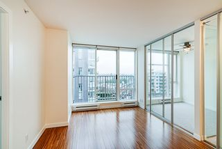 "Photo 10: 906 328 E 11TH Avenue in Vancouver: Mount Pleasant VE Condo for sale in ""UNO"" (Vancouver East)  : MLS®# R2329083"