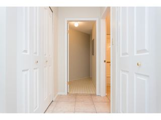 """Photo 28: 310 5360 205 Street in Langley: Langley City Condo for sale in """"PARKWAY ESTATES"""" : MLS®# R2515789"""