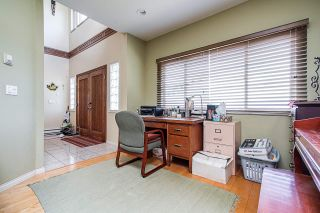 Photo 15: 8952 15TH Avenue in Burnaby: The Crest House for sale (Burnaby East)  : MLS®# R2396703