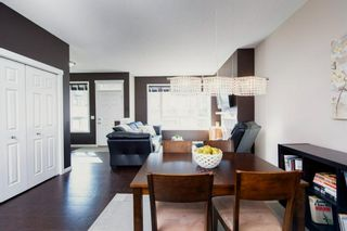 Photo 12: 223 KINCORA Lane NW in Calgary: Kincora Row/Townhouse for sale : MLS®# A1103507