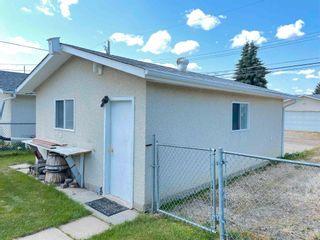 Photo 27: 10652 104 Street: Westlock House for sale : MLS®# E4254305