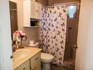 Photo 12: 6131 Parkway Dr in : Na North Nanaimo House for sale (Nanaimo)  : MLS®# 869935