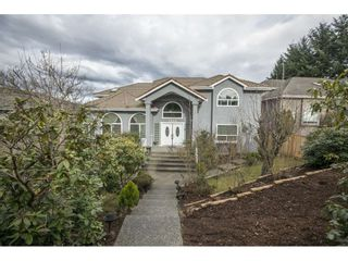 Photo 2: 7608 CARIBOO Road in Burnaby: The Crest House for sale (Burnaby East)  : MLS®# R2550430