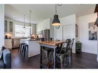 """Photo 4: 304 16396 64 Avenue in Surrey: Cloverdale BC Condo for sale in """"The Ridgse and Bose Farms"""" (Cloverdale)  : MLS®# R2579470"""