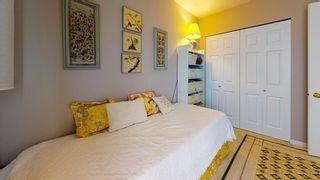 Photo 22: 122 5711 EBBTIDE Street in Sechelt: Sechelt District Townhouse for sale (Sunshine Coast)  : MLS®# R2598299