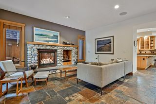 Photo 4: 425 2nd Street: Canmore Detached for sale : MLS®# A1077735