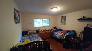 Photo 10: 2362 CAMERON Crescent in Abbotsford: Abbotsford East House for sale : MLS®# R2243822