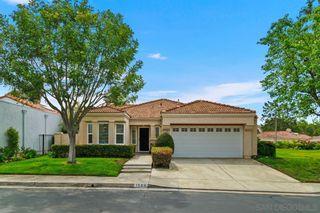 Photo 1: LAKE SAN MARCOS House for sale : 2 bedrooms : 1649 El Rancho Verde in San Marcos