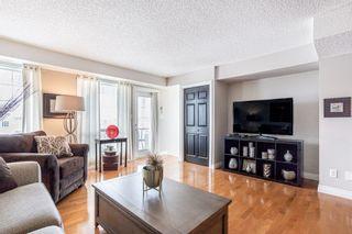 Photo 3: 2953 26 Street in Edmonton: Zone 30 Carriage for sale : MLS®# E4225760