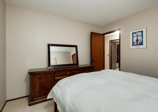 Photo 35: 24 BRACEWOOD Place SW in Calgary: Braeside Detached for sale : MLS®# A1104738