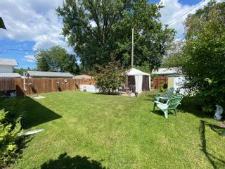 Photo 38: 70 14th Street NW in Portage la Prairie: House for sale : MLS®# 202116288