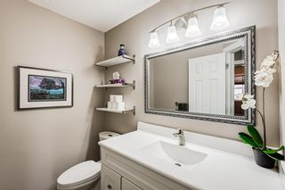 Photo 22: 41 Panorama Hills Park NW in Calgary: Panorama Hills Detached for sale : MLS®# A1131611