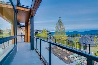 """Photo 18: A 2640 LARKSPUR Court in Abbotsford: Abbotsford East House for sale in """"Eagle Mountain"""" : MLS®# R2360982"""