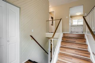 Photo 3: 5112 Whitehorn Drive NE in Calgary: Whitehorn Detached for sale : MLS®# A1135680