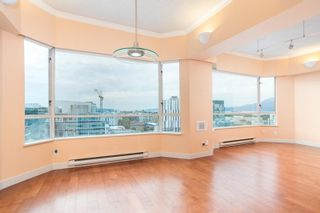 """Photo 5: 1002 1355 W BROADWAY in Vancouver: Fairview VW Condo for sale in """"THE BROADWAY"""" (Vancouver West)  : MLS®# R2623670"""