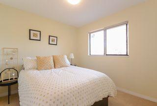 Photo 22: 8462 154 Street in Surrey: Fleetwood Tynehead House for sale : MLS®# R2566841