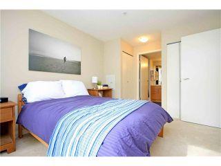 "Photo 5: 212 1633 MACKAY Avenue in North Vancouver: Pemberton NV Condo for sale in ""TOUCHSTONE"" : MLS®# V1050254"