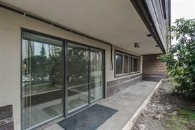 Photo 11: 214 9847 MANCHESTER Drive in Burnaby: Cariboo Condo for sale (Burnaby North)  : MLS®# R2024903
