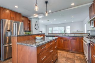 Photo 9: 522 E 5TH Street in North Vancouver: Lower Lonsdale House for sale : MLS®# R2492206