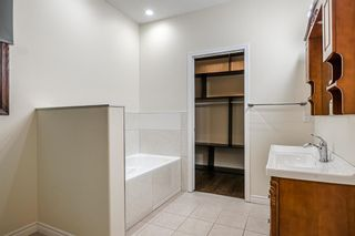 Photo 40: 5 ELVEDEN SW in Calgary: Springbank Hill Detached for sale : MLS®# A1046496