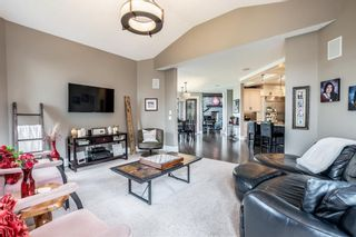 Photo 24: 122 Ranch Road: Okotoks Detached for sale : MLS®# A1134428