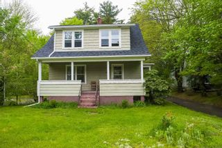 Photo 24: 160 High Street in Bridgewater: 405-Lunenburg County Residential for sale (South Shore)  : MLS®# 202113634
