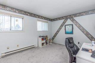 Photo 24: 7626 HEATHER Street in Vancouver: Marpole House for sale (Vancouver West)  : MLS®# R2553291