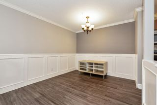 "Photo 8: 108 12170 222 Street in Maple Ridge: West Central Condo for sale in ""Wildwood Terrace"" : MLS®# R2537908"