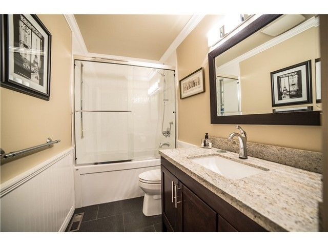 Photo 9: Photos: 5383 PATON DR in Ladner: Hawthorne House for sale : MLS®# V1110971