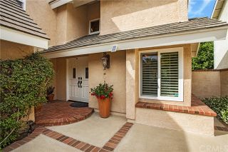 Photo 3: 4 Hunter in Irvine: Residential for sale (NW - Northwood)  : MLS®# OC21113104
