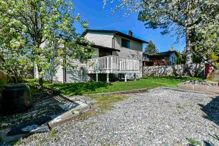 Photo 37: 14512 90 Avenue in Surrey: Bear Creek Green Timbers House for sale : MLS®# R2569752