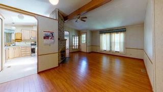 Photo 31: 1606 YMCA Road in Langdale: Gibsons & Area Manufactured Home for sale (Sunshine Coast)  : MLS®# R2574027