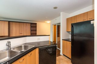 Photo 12: 310 1331 ALBERNI Street in Vancouver: West End VW Condo for sale (Vancouver West)  : MLS®# R2541297