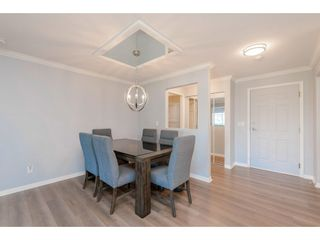 """Photo 8: 307 15150 29A Avenue in Surrey: King George Corridor Condo for sale in """"The Sands 2"""" (South Surrey White Rock)  : MLS®# R2464623"""
