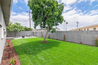Photo 25: House for sale : 3 bedrooms : 762 16th St in San Diego