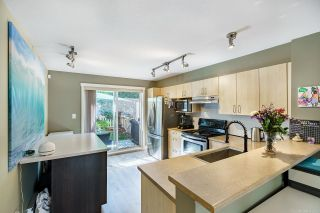 Photo 3: 31 15155 62A AVENUE in Surrey: Sullivan Station Townhouse for sale : MLS®# R2610294