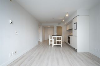 Photo 7: 1108 1133 HORNBY Street in Vancouver: Downtown VW Condo for sale (Vancouver West)  : MLS®# R2537336