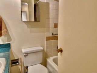 Photo 7: 229 964 Heywood Ave in : Vi Fairfield West Condo for sale (Victoria)  : MLS®# 867651