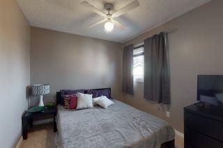 Photo 25: 2604 131 Avenue in Edmonton: Zone 35 House for sale : MLS®# E4234875