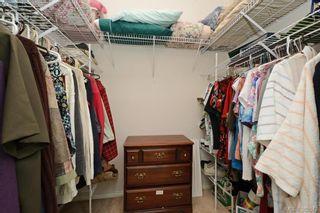 Photo 15: 105 1485 Garnet Rd in VICTORIA: SE Cedar Hill Condo for sale (Saanich East)  : MLS®# 768684